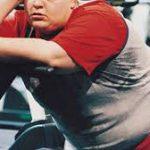 Фитнес для тех, кто терпеть не может спорт