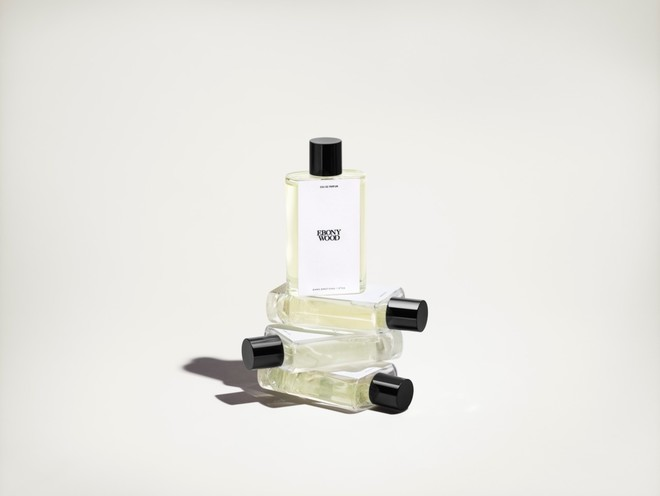 Парфюмер Джо Малон создала коллекцию ароматов для ZARA