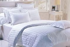 Материалы для изготовления постельного белья