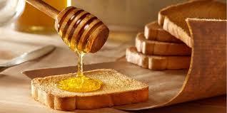 Можно ли есть мед в пост?
