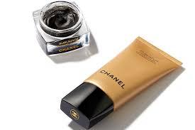 Бьюти-примерка Ольги Карпуть: очищающая коллекция Sublimage, Chanel