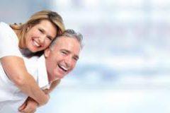 5 Секретов счастливого брака