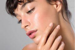 5 правил ухода за чувствительной кожей