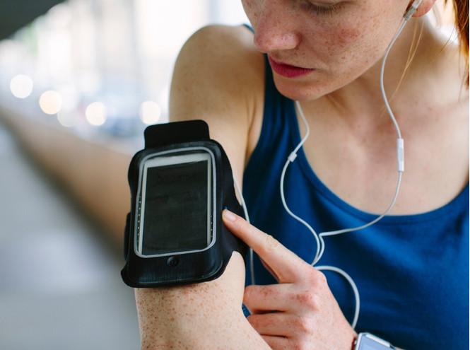 10 фитнес-гаджетов, которые облегчат занятия спортом