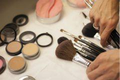 7 полезных мейкап-советов от визажистов недель моды