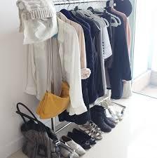 Составляем идеальный гардероб