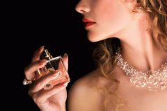 Как выбрать и купить мужскую и женскую парфюмерию в парфюмерном магазине