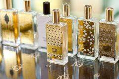 Привлекательность духов — история духов и преимущества парфюмерных ароматов со скидками