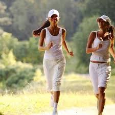 7 простых и эффективных способов облегчить пробежку