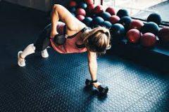 Тренировки увеличивают ваш вес? Давайте разбираться