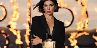 Запах свободы: искрящийся аромат Yves Saint Lauren Libre