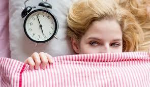 6 утренних привычек для эффективного похудения