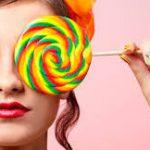 Антисахарная диета «100», или Как похудеть за месяц