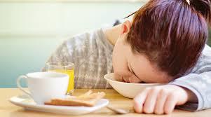 Синдром хронической усталости: что делать?