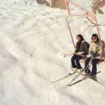 9 лучших бьюти-средств для поездки в горы