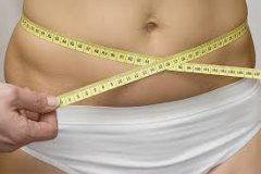 Как понять, что уходит лишний вес, а не вода?