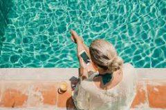 Диета Noom: почему она так популярна, и стоит ли ее попробовать