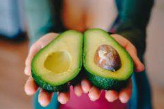 10 продуктов, о высокой калорийности которых вы не подозревали