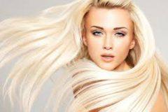 Запреты и правила: как сохранить идеальный блонд