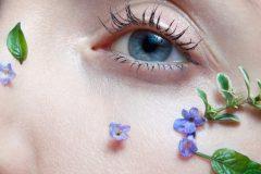 Что такое микробиом кожи, и как он влияет на вашу красоту