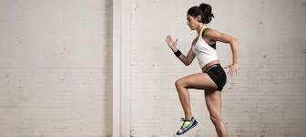 12 минутная программа фитнеса на каждый день
