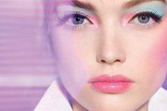 Весна в духе Dior: 7 незаменимых продуктов для вашей косметички