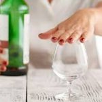 Еще 5 причин, почему стоит перестать пить алкоголь