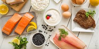 «Это не время для вегетарианства». Рекомендации по питанию во время пандемии