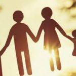 Семейная психология. Прелести свободы мнимой