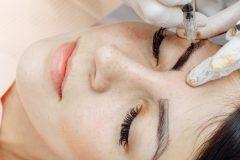 5 мифов о перманентном макияже, в которые вы все еще верите