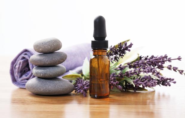 Только спокойствие: натуральные средства, которые уменьшат тревожность