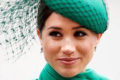 Пошаговая инструкция: косметолог Меган Маркл рассказала, как герцогиня ухаживает за кожей лица