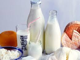 Какое молоко выбрать: фермерское или заводское?