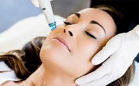 Личный опыт: тестируем процедуру для лица HydraFacial