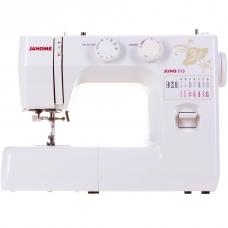 Как выбрать и купить швейную машинку недорого