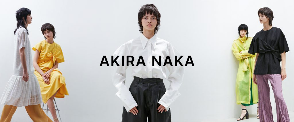 Интернет-магазин дорогой брендовой одежды «АЙКОН»: все, что вы хотели знать о современной моде