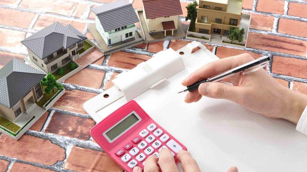 Важность оценки недвижимости у компаний-партнеров при оформлении ипотеки