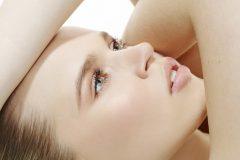 Лицом к плохой экологии: правила защиты кожи