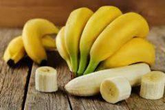 6 незаменимых продуктов, которые придадут сил и поднимут настроение
