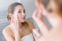 5 простых способов увлажнить кожу летом