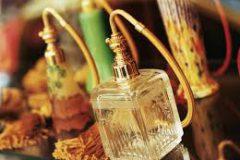 Обратный эффект: ароматы, которые могут отпугнуть собеседника