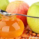 Яблочно-медовая диета