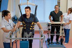 Высококлассные услуги клиники Аксимед