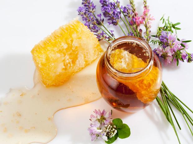 Медовая диета: легкий способ отказаться от сладкого