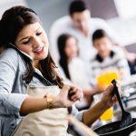 Только спокойствие: как снизить стресс при помощи питания