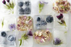 «Ледяная» диета: летний вариант похудения