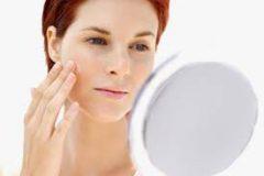 На лице написано: как стресс влияет на состояние кожи, и что с этим делать?