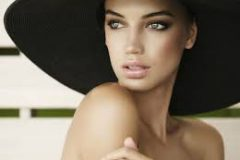 Обзор лучших бьюти-новинок: уход и декоративная косметика
