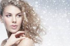 7 ошибок зимнего ухода за волосами