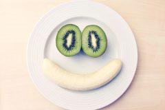 7 продуктов, которые повышают настроение